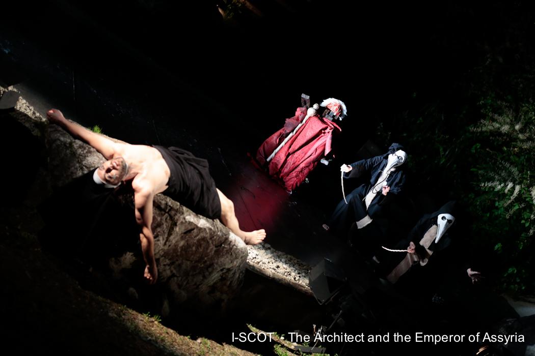 2014_08_emperor_foto_arrabal-4691